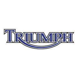Lenkererhöhung mit Versatz für Triumph Tiger 1200 /& Explorer Modelle 30mm//20mm