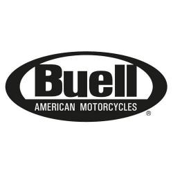 GSG crash pads for BUELL motorbikes...