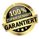 Geld zurück Garantie Logo
