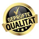 TÜV verifiziert Logo