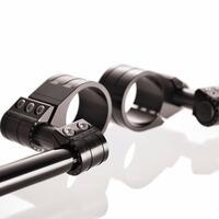 17- 1N12 Stahlflex Kupplungsleitung für BMW R nineT Pure